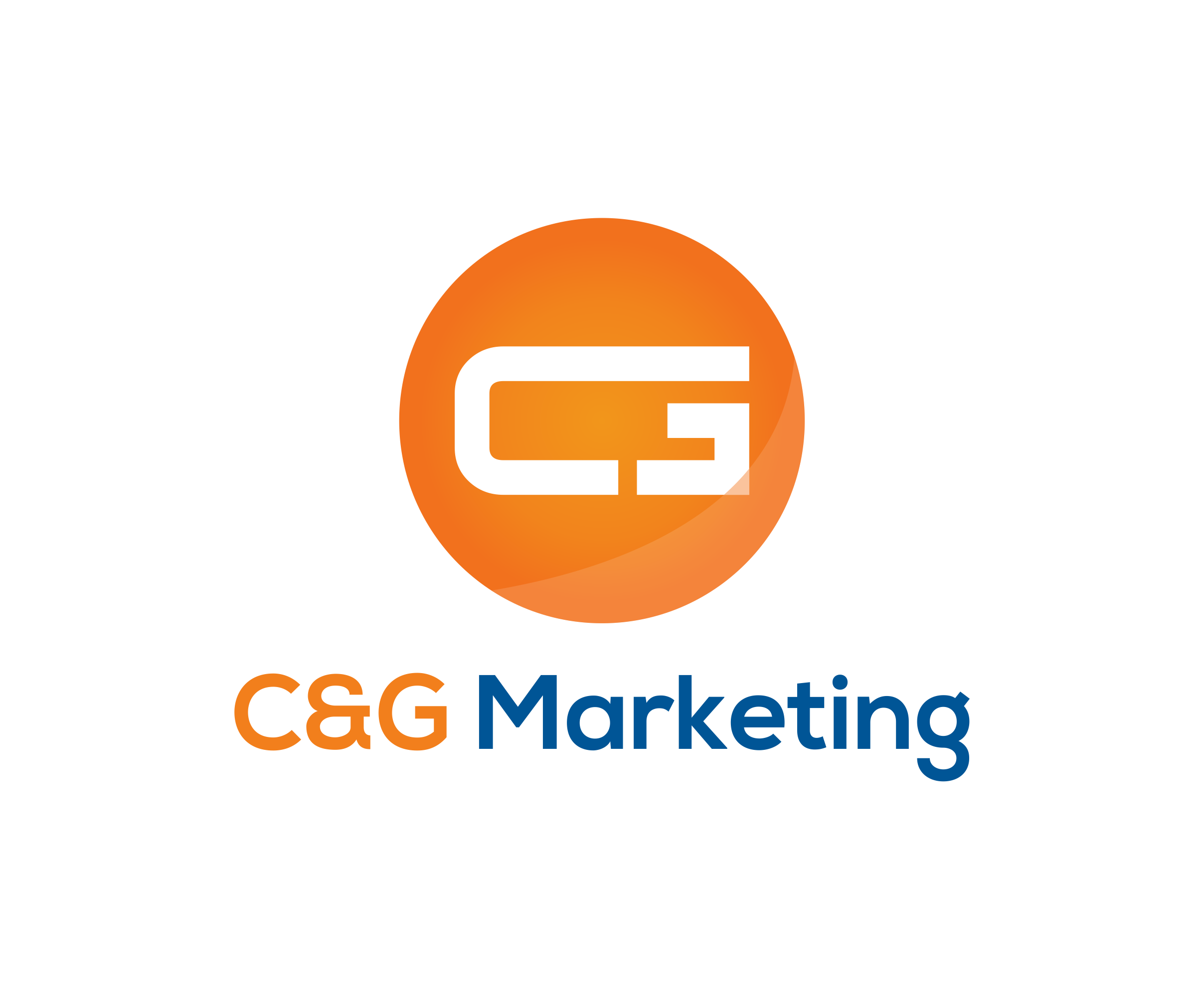C & G Marketing, Inc.